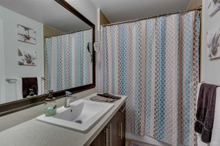 """Photo 15: 111 12070 227 Street in Maple Ridge: East Central Condo for sale in """"STATION ONE"""" : MLS®# R2230679"""