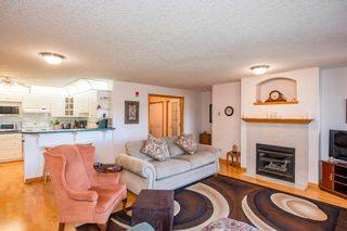 Photo 6: 234 6868 Sierra Morena Boulevard SW in Calgary: Signal Hill Apartment for sale : MLS®# A1012760