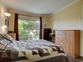 Photo 15: 403 490 Marsett Pl in : SW Royal Oak Condo for sale (Saanich West)  : MLS®# 885208