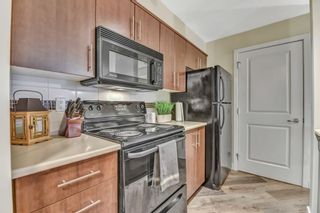 Photo 10: 216 12248 224 STREET in Maple Ridge: East Central Condo for sale : MLS®# R2554679