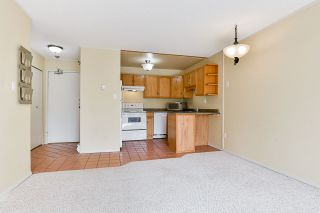 """Photo 6: 210 215 MOWAT Street in New Westminster: Uptown NW Condo for sale in """"Cedarhill Manor"""" : MLS®# R2562265"""