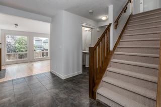 Photo 3: 370 River Heights Drive: Cochrane Detached for sale : MLS®# A1142492