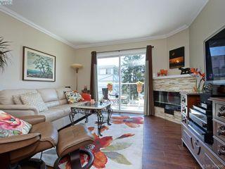 Photo 5: 208 1351 Esquimalt Rd in VICTORIA: Es Saxe Point Condo for sale (Esquimalt)  : MLS®# 793375