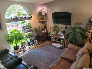 Photo 4: 138 Batoche Crescent in Saskatoon: Parkridge SA Residential for sale : MLS®# SK870523