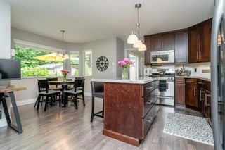 Photo 13: 23 FLAVELLE Drive in Port Moody: Barber Street House for sale : MLS®# R2599334