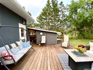 Photo 40: 301 March Avenue East in Langenburg: Residential for sale : MLS®# SK867335