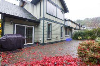Photo 32: 1012 LIMESTONE Lane in : La Bear Mountain House for sale (Langford)  : MLS®# 877973