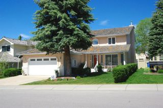 Main Photo: 64 Scandia Hill NW in Calgary: Scenic Acres Detached for sale : MLS®# A1097677