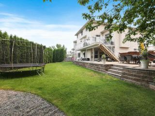 Photo 26: 839 BRAMBLE PLACE in Kamloops: Aberdeen House for sale : MLS®# 163269