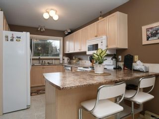Photo 7: 9692 First St in : Si Sidney South-East Half Duplex for sale (Sidney)  : MLS®# 864027