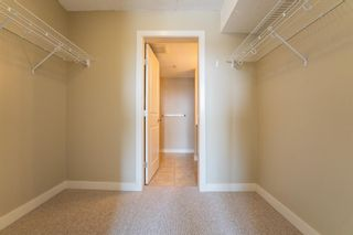 Photo 19: 210 156 Country Village Circle NE in Calgary: Country Hills Village Apartment for sale : MLS®# A1135703