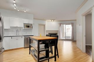 Photo 15: 165 333 RIVERFRONT Avenue SE in Calgary: Downtown East Village Condo for sale : MLS®# C4097070