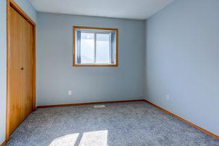 Photo 15: 8325 171A Avenue in Edmonton: Zone 28 House for sale : MLS®# E4252205