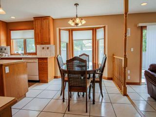 Photo 5: 163 SUNSET Court in : Valleyview House for sale (Kamloops)  : MLS®# 135548
