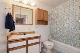 """Photo 16: 22928 123B Avenue in Maple Ridge: East Central House for sale in """"EAST CENTRAL"""" : MLS®# R2239677"""