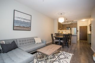 Photo 18: 107 1150 KENSAL Place in Coquitlam: New Horizons Condo for sale : MLS®# R2527521
