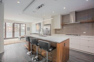 Photo 8: 1683 37 Avenue SW in Calgary: Altadore Row/Townhouse for sale : MLS®# C4285730