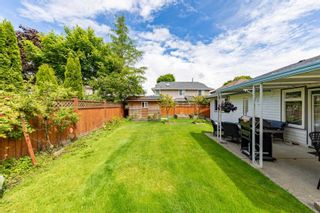 Photo 22: 4445 63A Street in Delta: Holly House for sale (Ladner)  : MLS®# R2593980