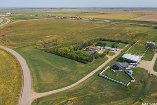 Photo 4: 4200 Bypass Road in Regina: Lot/Land for sale : MLS®# SK870344