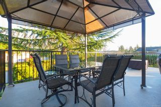 Photo 24: 7238 Early Pl in : CS Brentwood Bay House for sale (Central Saanich)  : MLS®# 863223