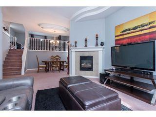 "Photo 14: 5 7450 HURON Street in Chilliwack: Sardis West Vedder Rd Townhouse for sale in ""LAS PALMAS"" (Sardis)  : MLS®# R2594336"