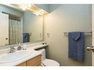 Photo 16: 8116 RIEL PLACE in Vancouver East: Champlain Heights Condo for sale ()  : MLS®# V1132805