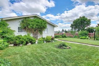 Photo 29: 13515 68 Street in Edmonton: Zone 02 House for sale : MLS®# E4253078