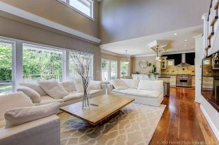 Photo 4: 3259 143A Street in Surrey: Elgin Chantrell House for sale (South Surrey White Rock)  : MLS®# R2515457