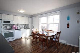 Photo 6: 3 209 Camponi Place in Saskatoon: Fairhaven Residential for sale : MLS®# SK854040