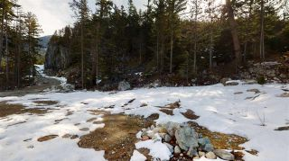 """Photo 13: 9084 CORDUROY RUN Court in Whistler: WedgeWoods Land for sale in """"Wedgewoods"""" : MLS®# R2559634"""