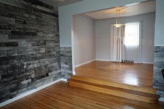 Photo 5: 9230 159 Street in Edmonton: Zone 22 House for sale : MLS®# E4248917