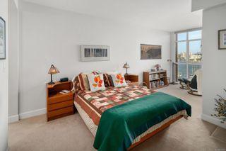 Photo 19: 624 21 Dallas Rd in : Vi James Bay Condo for sale (Victoria)  : MLS®# 862931