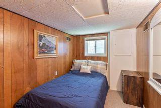 Photo 19: 132 Shore Lane: Wasaga Beach House (Bungalow) for sale : MLS®# S5259310