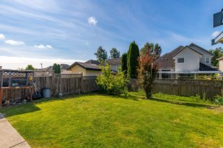 Photo 44: 14884 68 Avenue in Surrey: East Newton House for sale : MLS®# R2491094