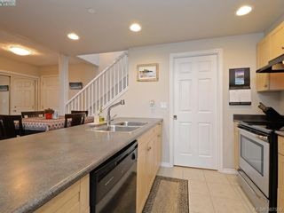 Photo 8: 408 2823 Jacklin Rd in VICTORIA: La Langford Proper Condo for sale (Langford)  : MLS®# 778727