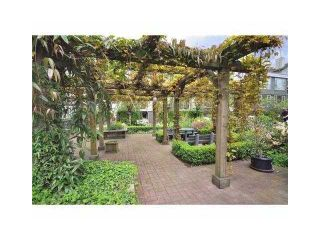 """Photo 2: 211 3480 MAIN Street in Vancouver: Main Condo for sale in """"THE NEWPORT"""" (Vancouver East)  : MLS®# V1111188"""