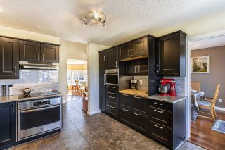 Photo 6: 13 FALCON Road: Cold Lake House for sale : MLS®# E4263570