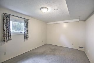 Photo 18: 3027 Beil Avenue NW in Calgary: Brentwood Detached for sale : MLS®# A1117156