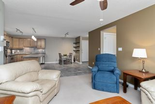 Photo 16: 214 278 SUDER GREENS Drive in Edmonton: Zone 58 Condo for sale : MLS®# E4241668