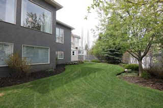 Photo 42: 242 Schiller Place NW in Calgary: Scenic Acres Detached for sale : MLS®# A1111337