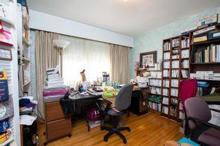 Photo 13: 1190 EHKOLIE Crescent in Delta: English Bluff House for sale (Tsawwassen)  : MLS®# R2609189