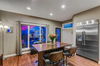 Photo 8: 2136 31 Avenue SW in Calgary: Richmond Detached for sale : MLS®# C4280734