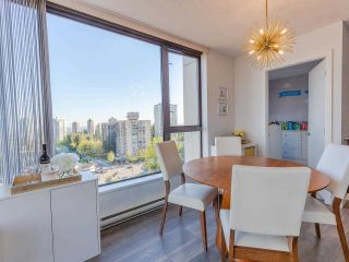 """Photo 8: 1207 7088 SALISBURY Avenue in Burnaby: Highgate Condo for sale in """"West"""" (Burnaby South)  : MLS®# R2570620"""
