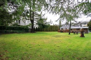 Photo 2: 7563 BRISKHAM Street in Mission: Mission BC House for sale : MLS®# R2431651