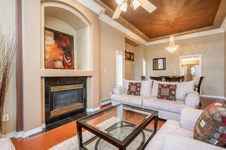 Photo 6: 13328 84 Avenue in Surrey: Queen Mary Park Surrey House for sale : MLS®# R2570534