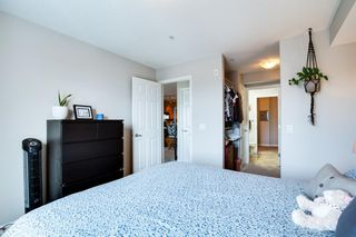 Photo 18: 3310 92 Crystal Shores Road: Okotoks Apartment for sale : MLS®# A1066113