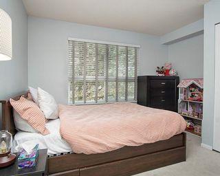 Photo 13: 309 8068 120A Street in Surrey: Queen Mary Park Surrey Condo for sale : MLS®# R2561621