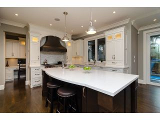 Photo 2: 2911 146 ST in Surrey: Elgin Chantrell House for sale (South Surrey White Rock)  : MLS®# F1402324