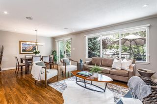 Photo 5: 3311 Underhill Drive NW in Calgary: University Heights Detached for sale : MLS®# A1073346