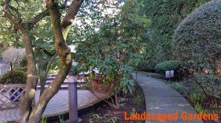"""Photo 4: PH5 2320 W 40TH Avenue in Vancouver: Kerrisdale Condo for sale in """"Manor Gardens"""" (Vancouver West)  : MLS®# R2037350"""